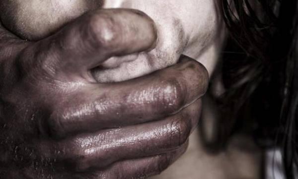 uploads/news/2018/08/240961/rape.jpg