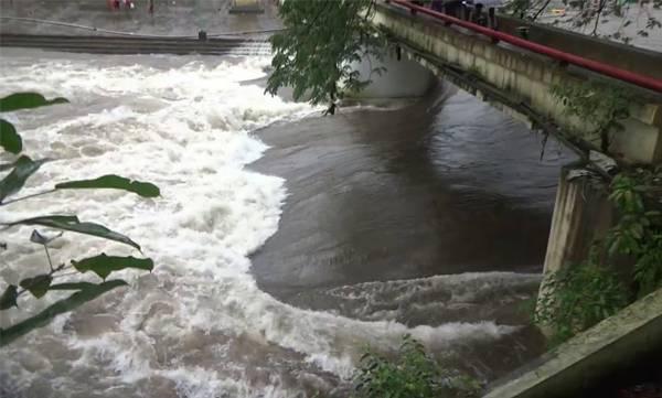 uploads/news/2018/08/241007/river.jpg