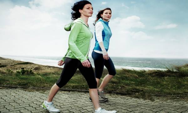 family-health-amazing-health-benefits-women-can-reap-from-walking
