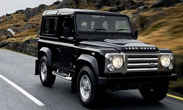 auto-tata-jlr-to-bring-three-new-models-in-the-next-five-years