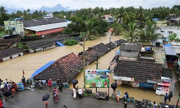 uploads/news/2018/08/241927/flood-kerala.jpg