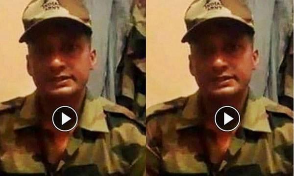 uploads/news/2018/08/242061/army.jpg