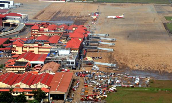 kerala-cochin-airport-to-resume-operations-from-sunday