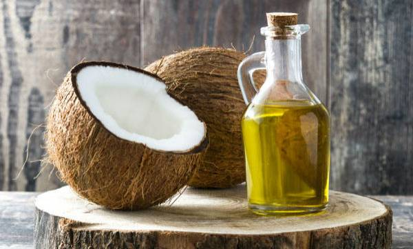 uploads/news/2018/08/242576/coconut-oil.jpg