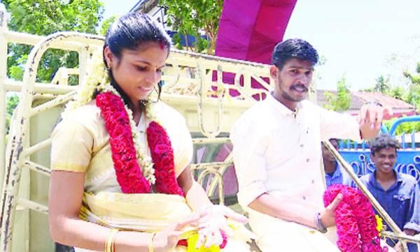 uploads/news/2018/08/243136/flood-marriage.jpg