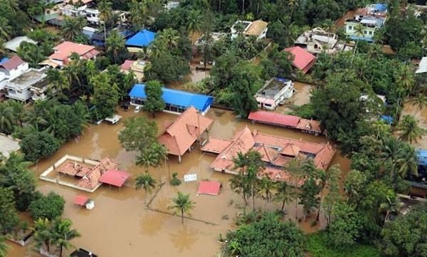 uploads/news/2018/08/243205/floods.jpg