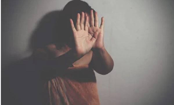 uploads/news/2018/08/243914/rape.jpg