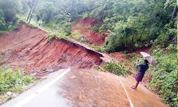 uploads/news/2018/08/244482/landslide.jpg