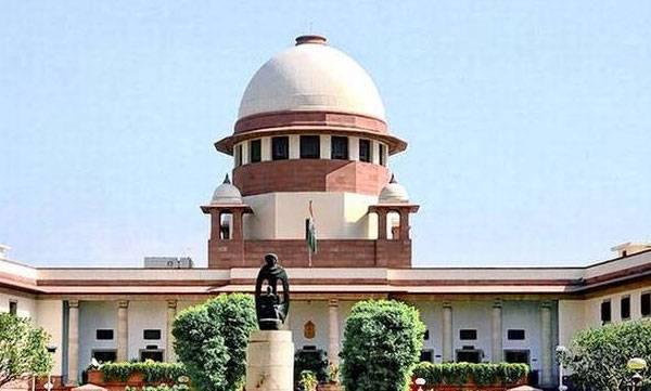 SC/ST , Supreme Court