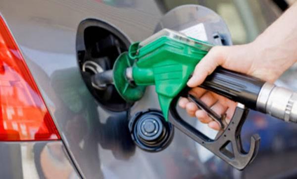 uploads/news/2018/09/245023/petrol.jpg