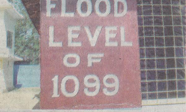 uploads/news/2018/09/245057/flood.jpg