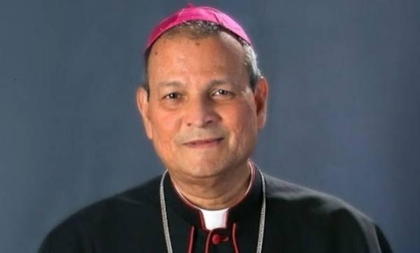 Arch bishop, Joseph kalathiparambil, Varappuzha archdiocese