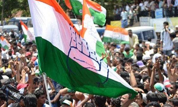 uploads/news/2018/09/245778/karnataka-election.jpg