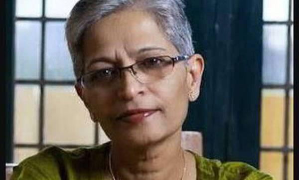 uploads/news/2018/09/246086/gauri-lankesh.jpg