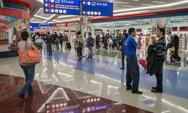 uploads/news/2018/09/246188/dubai-airport.jpg