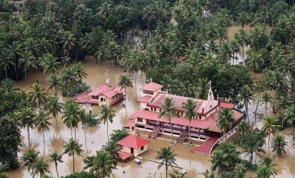 uploads/news/2018/09/246406/flood.jpg