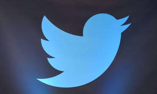 Twitter, Fb
