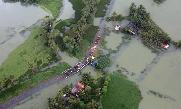 uploads/news/2018/09/246413/flood.jpg