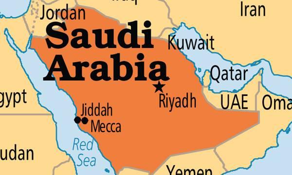 uploads/news/2018/09/246539/saudi.jpg