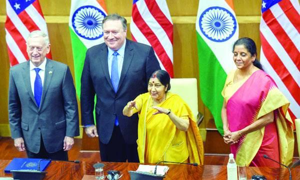 uploads/news/2018/09/246600/india--us.jpg
