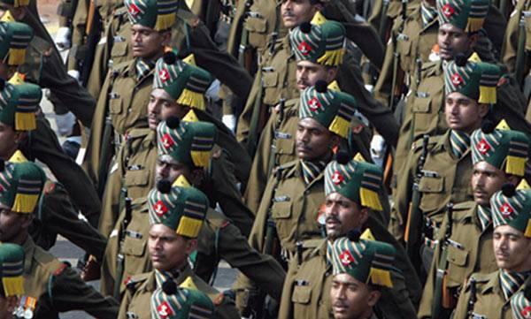 uploads/news/2018/09/246880/indian-army.jpg
