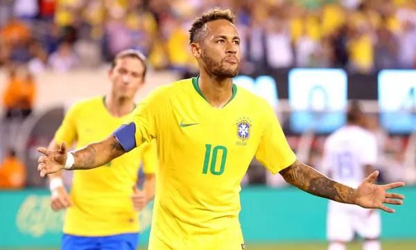 uploads/news/2018/09/246887/neymar.jpg