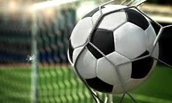 uploads/news/2018/09/246906/soccer-academy.jpg