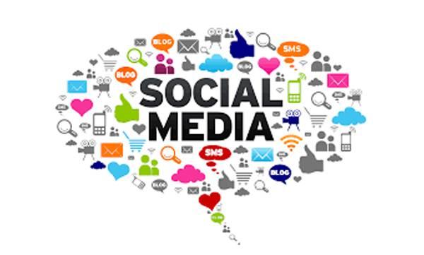uploads/news/2018/09/246922/social-media.jpg