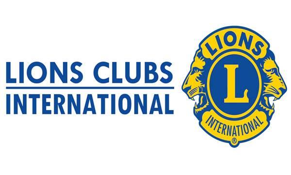 lions club international, 500 houses, kerala flood