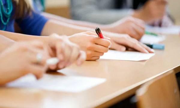 Kannur University, Exam postponed, Harthal