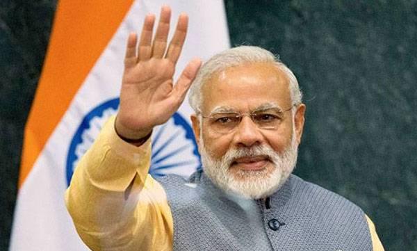 narendra modi, kerala flood issue, kerala mps