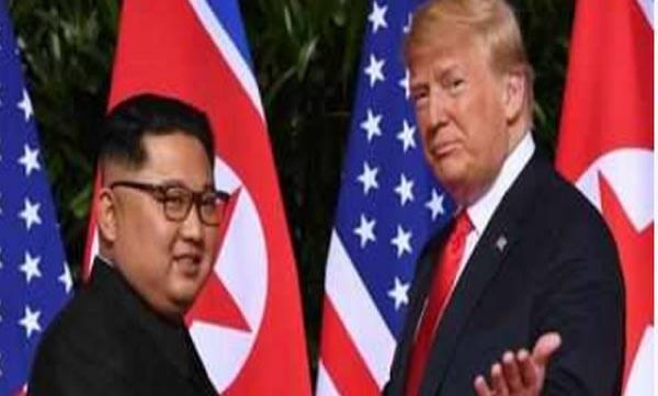 uploads/news/2018/09/247680/kim-and-trump.jpg