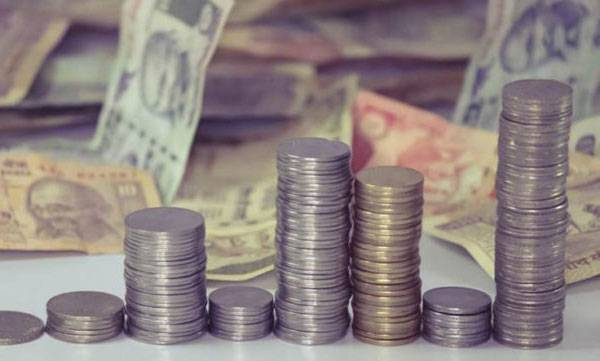 RBI, Finance Ministry