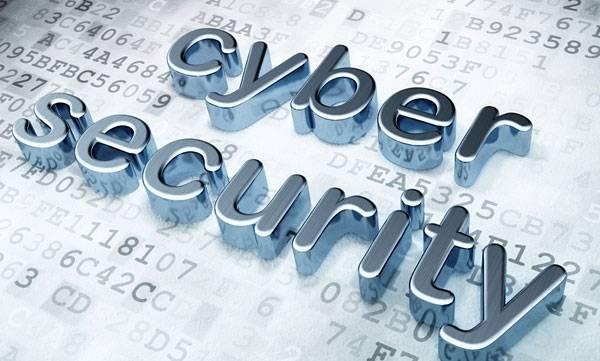 cyber security, Kerala police