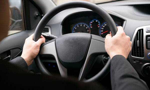 driving license, kerala , mvd
