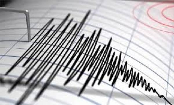Earthquake, Meghalaya, Bihar, Kerala