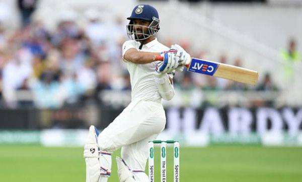 India, England, Fourth