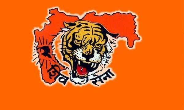 Shiv Sena, National strike
