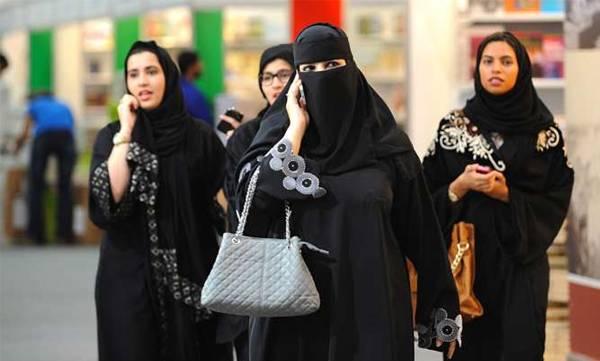 uploads/news/2018/09/248552/saudi-driving.jpg