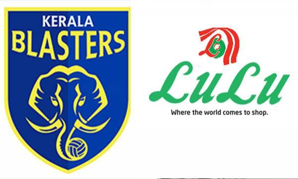 ISL 2018-19, Sachin Tendulkar, Kerala Blasters