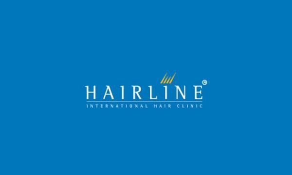 uploads/news/2018/09/249655/Hairline.jpg