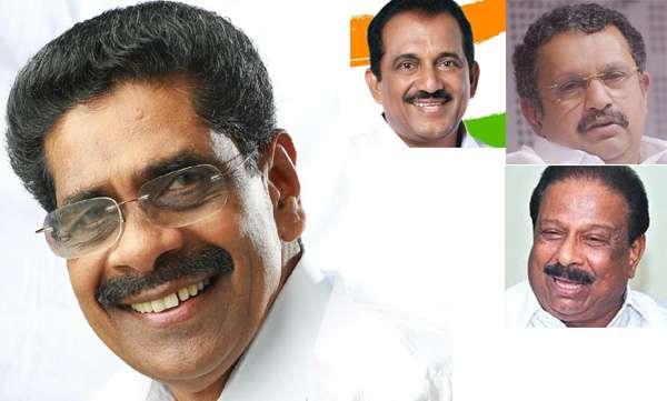 latest-news-mullapppalli-ramachandran-new-kpcc-president