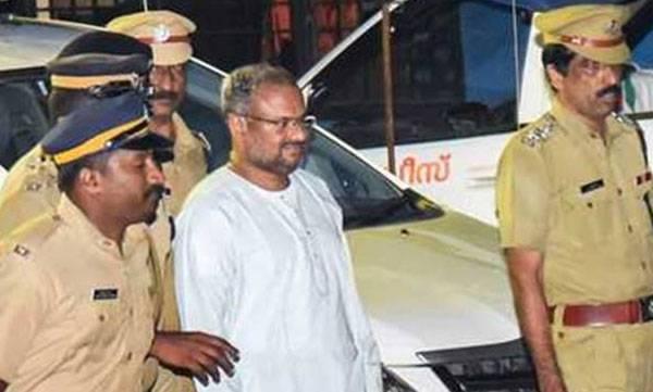 kerala-bishop-franco-mulakkal-sent-to-two-days-in-police-custody
