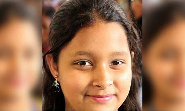 Jamshedpur girl,  Toilets