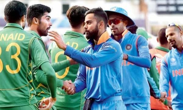 sports-news-tanvir-ahmed-says-virat-kohli-scared-of-pakistan-gautam-gambhir-gives-a-savage-reply