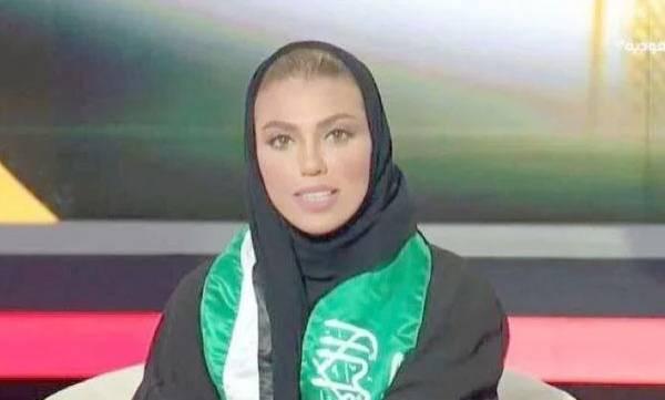 uploads/news/2018/09/251101/weam-al-dakhil.jpg