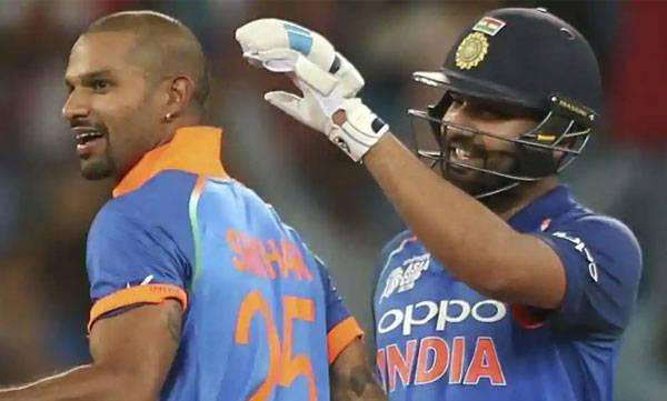 sports-news-dhawan-rohit-pair-make-records