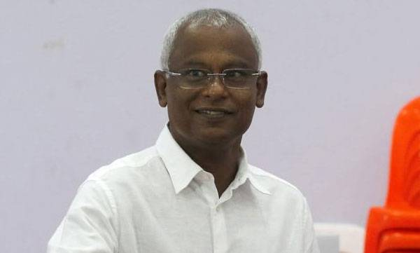 world-maldives-opposition-presidential-candidate-claims-victory