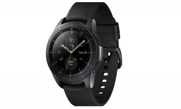 tech-news-samsung-galaxy-watches