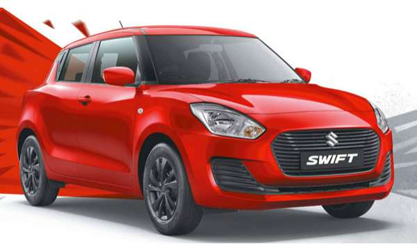 auto-new-swift-special-edition-launched